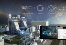 GE Digital for industries