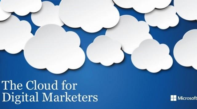 Microsoft Cloud for digital transformation