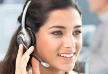 VoiceSense predictive analytics for sales and customer retention