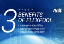 A10 NetworksA10 FlexPool