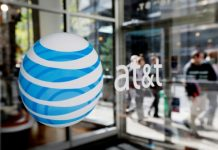 AT&T for CIOs