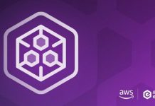 AWS Elemental Media Services