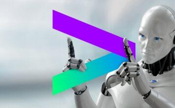 Accenture Industry X.0 model