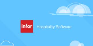 Infor Hospitality Software