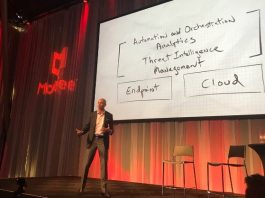 McAfee and security predictions