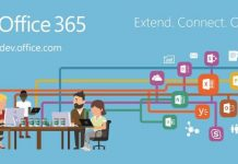 Microsoft Office 365 for SBI
