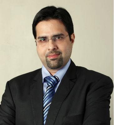 Tarun Kaura Symantec