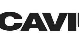 CAVIUM