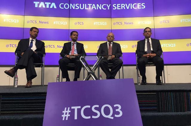 TCSQ3 2017