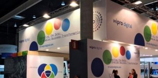 Wipro digital for CIOs