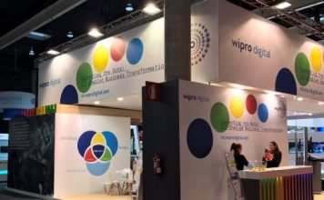 Wipro digital for CIOs