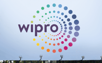 Wipro job in IT