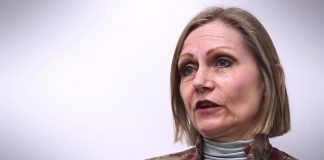 Forrester analyst Martha Bennett