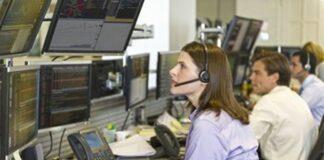 Dell EMC SD-WAN solution