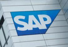 SAP Germany