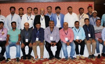 DIGISOL Systems channel partner event
