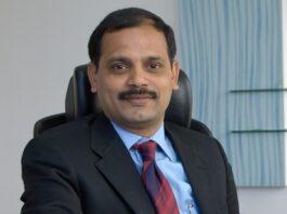 Epson India Samba Moorthy