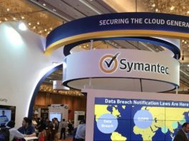 Symantec security solutions