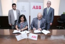 ABB India to make India AI-ready