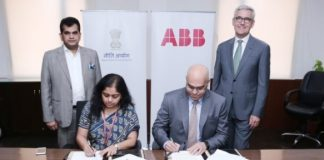 ABB India to make India AI-ready