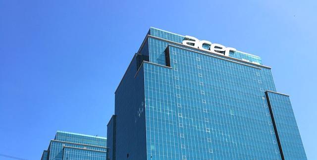 Acer HQ