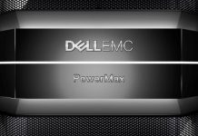 Dell Technologies PowerMax