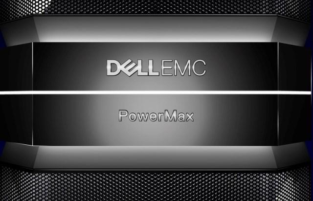 Dell Technologies PowerMax