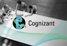 Cognizant employees