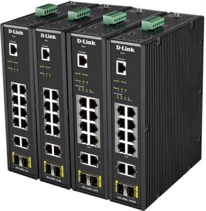 D-Link 200G