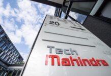 Tech Mahindra Lab