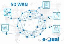 e-Qual SD-WAN
