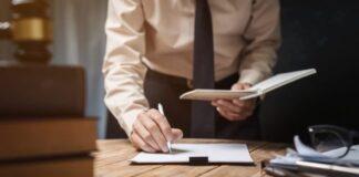 security review for enterprises