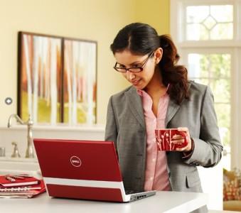 Dell-Studio-XPS