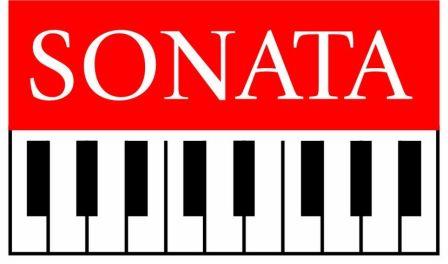 Sonata-Software