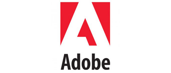 ADOBE systems-logo