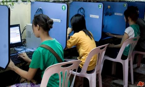 myanmar-internet-2009-4-1-8-1-25