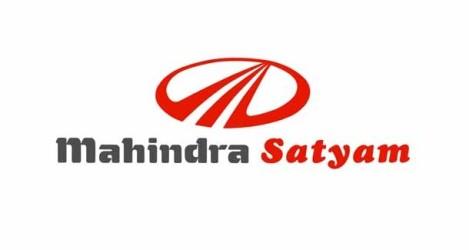 mahindra-satyam-logo