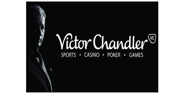 Victor_chandler