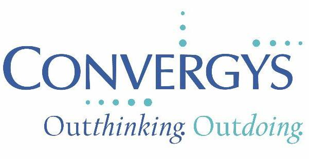 Convergys Careers Work From Home