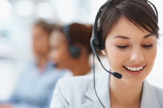 Call-Center ultomoslibros