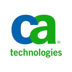 ca_technologies