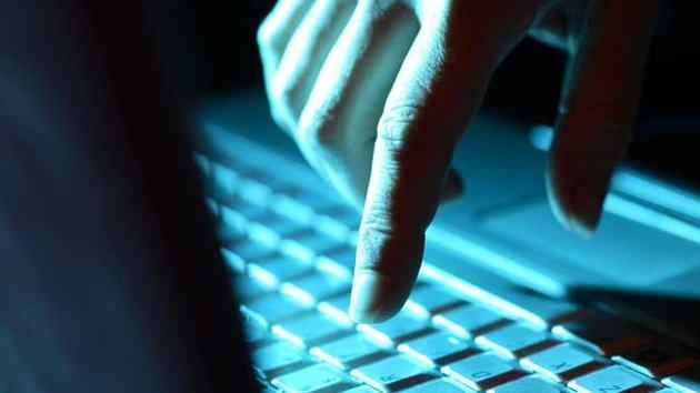 Cyber attacks 2