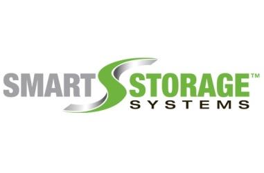Smart Storage Systems Logo