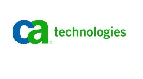 CA Technologies Archives | Page 2 of 7 | InfotechLead