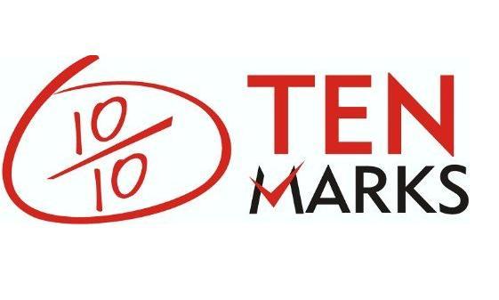 ten marks infotechlead