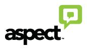 aspect_logo