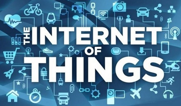 IBM brings new technology for IoT communications