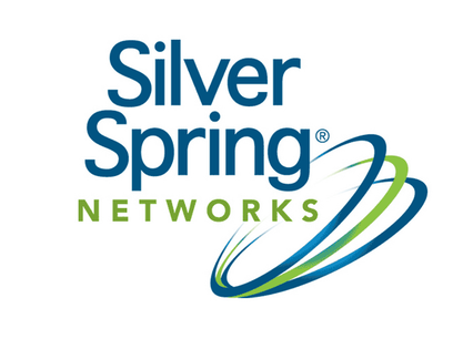 Silver-Spring-Networks