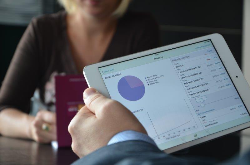IBM MobileFirst Alior Bank
