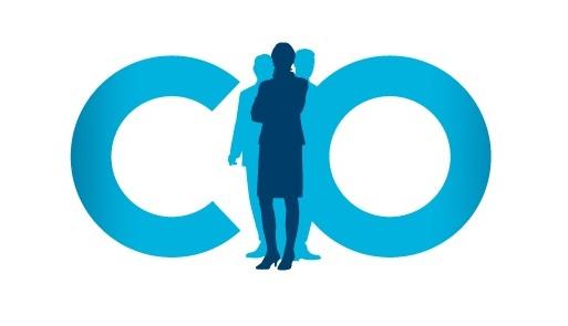 cio-of-india-enterprises